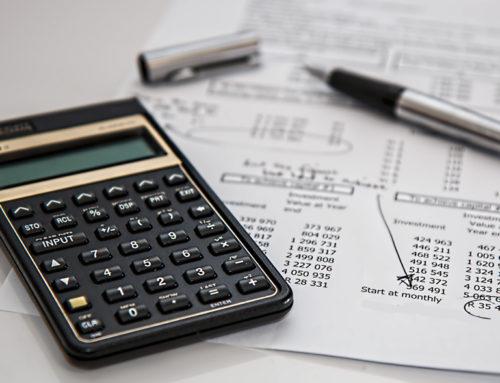 Sieda Seeks Proposals for Financial Audit Services