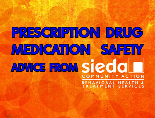 BHTS Prevention offers Medication Safety Group Presentations