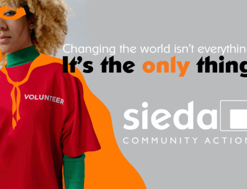 Sieda Seeking Candidates for Its Board of Directors